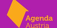 banner_agenda-austria