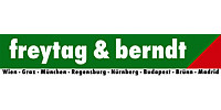 banner_freytagberndt