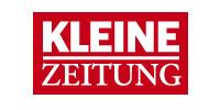 banner_kleine-zeitung