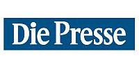 banner_presse