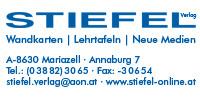 banner_stiefel